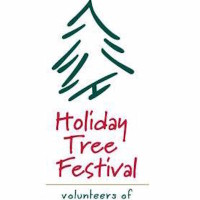 The 35th annual Holiday Tree Festival