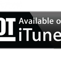 not-available-on-itunes-lets-encrypt-862x451