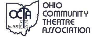 Ohio Community Theatre Association (OCTA) 2016 State Conference