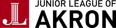 Junior League of Akron