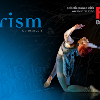 """""""PRISM"""" RED Company 2016 Annual Concert Series"""