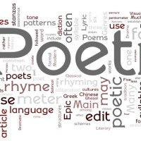 Poetry for Difficult Times