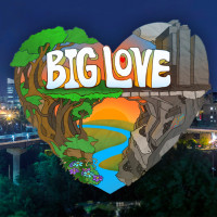 primary-Love-On-Akron--1470755610