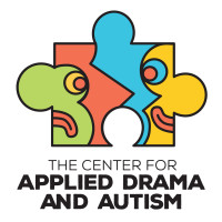 Teacher Training: Drama for People with Autism and Disabilities