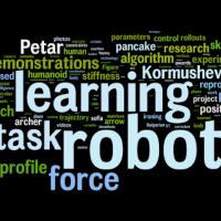 Robotics with STEM@Sylvan