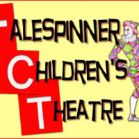 Playwrights: Submit new scripts for kids by March ...