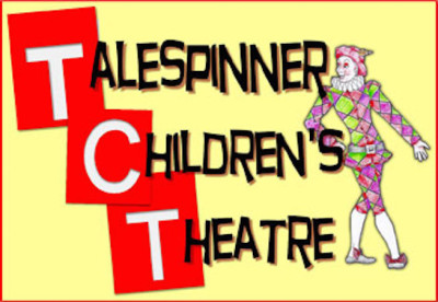 WORKSHOP: Making Children's Theatre Work