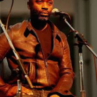 Akron Roundtable: Theaster Gates
