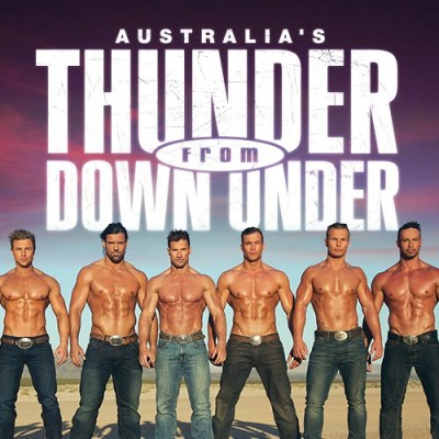 thunder-from-down-under-62