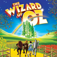 """Wizard of Oz"" – 5th annual Free Outdoor Movie Night in Glendale Cemetery!"