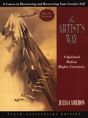 The Artist's Way Workshop