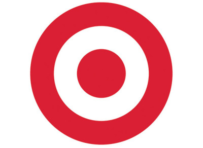 Target Accepting Applications for K-12 Field Trip Grants Program
