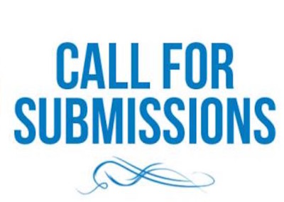 CALL FOR ENTRIES: Magazine Submissions