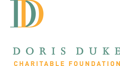 Doris Duke Charitable Foundation Accepting Grant Proposals to Strengthen Performing Arts