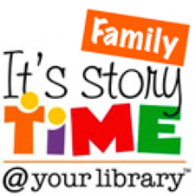 family-story-time_1