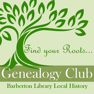genealogy-club-web-graphic_opt