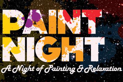 paint-night-img_tcm18-222791