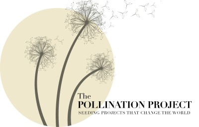 The Pollination Project: Seeding Projects that Change the World