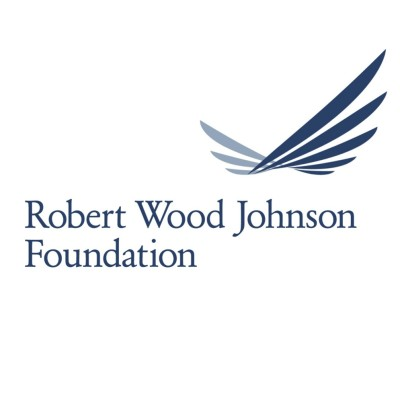 Robert Wood Johnson Foundation Announces 2017 Culture of Health Prize