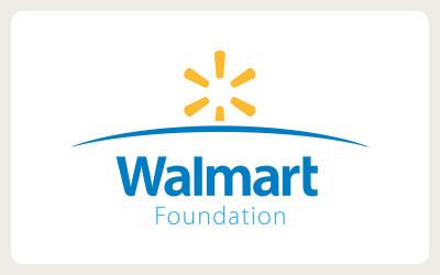 Walmart Foundation Accepting Applications for Community Grant Program