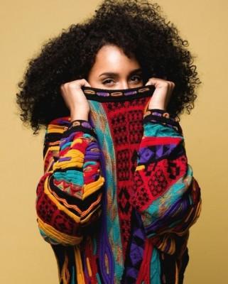 a0ojv2-l-610x610-sweater-multicolored-coogi-patterns