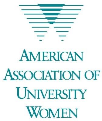 American Association of University Women Invites Applications for Career Development Grants