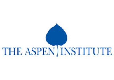 William Randolph Hearst Endowed Fellowship for Minority Students (Spring 2017)