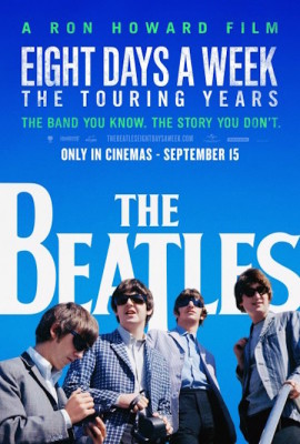 beatles-eight-days-week-poster-wpcf_400x593