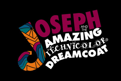 Auditions: Joseph and the Amazing Technicolor Dreamcoat