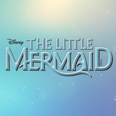 AUDITIONS: The Little Mermaid