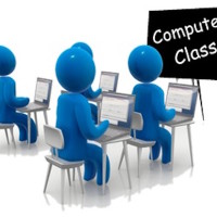 computer-class-page