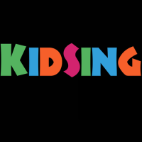 Project KidSing