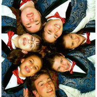 "Eleventh Annual High School Choirs: ""Music Festival"""