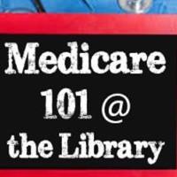 medicare-help-300x200