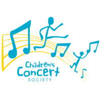Children's Concert Society