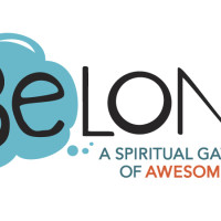 Belong ~ Spiritual Gathering & Reiki Share