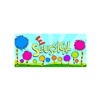 primary-Seussical-In-Concert---Tickets-on-sale-9-9-16-1473177684