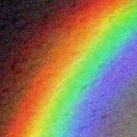 Super Simple Spring Crafts: Rainbows