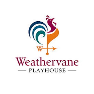 JOB OPPORTUNITY: Coordinator of Volunteers at Weathervane Playhouse