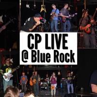 Copper Pennies LIVE at Blue Rock Cafe!