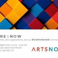 artsnow-dec15-invite-web-1_page_1