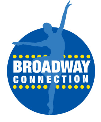 Weathervane Playhouse and Broadway Connection Present Contemporary Jazz Dance Master Class