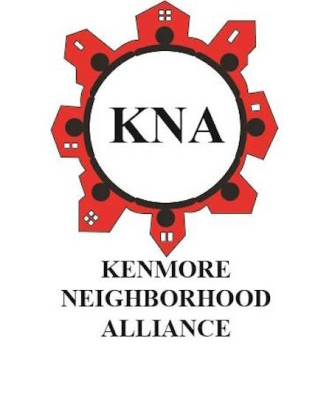 Kenmore Neighborhood Alliance