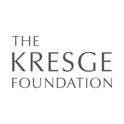 The Kresge Foundation Place-based Initiatives Gran...