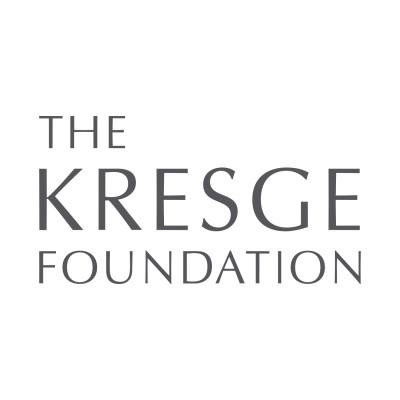 The Kresge Foundation Place-based Initiatives Grants