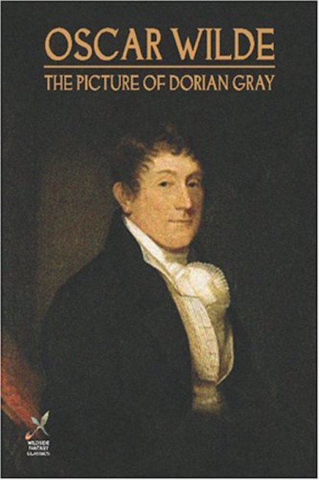 the picture of dorian gray essay analysis