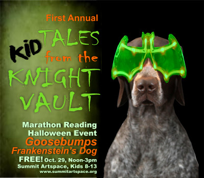 primary-Halloween-Fun-with-Frankenstein-s-Dog--Read--dance-and-craft-at-Summit-Artspace--1476306259