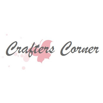 Crafters' Corner
