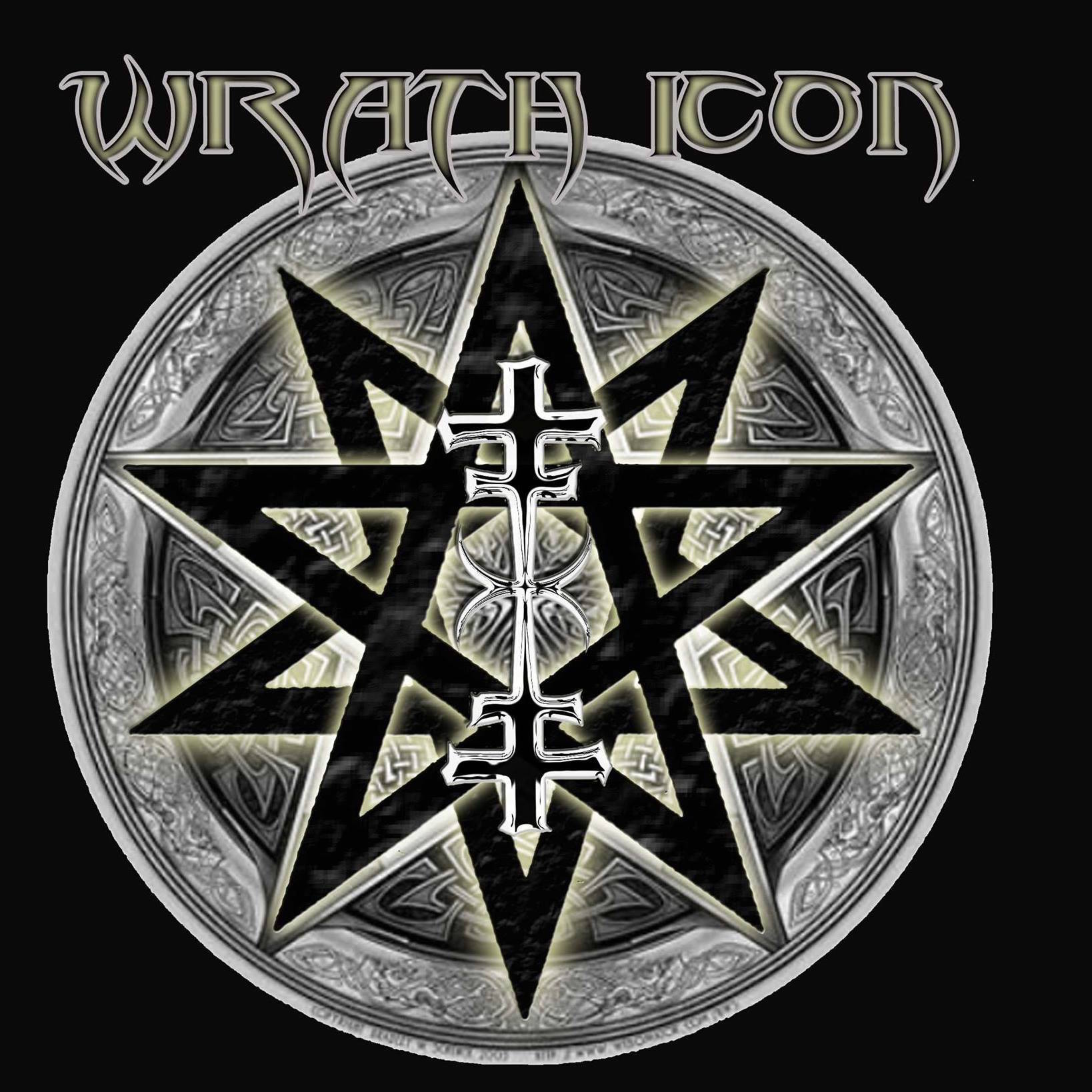 Wrath Icon With Sunless Sky Anthems Of Apathy Kronus Incursia