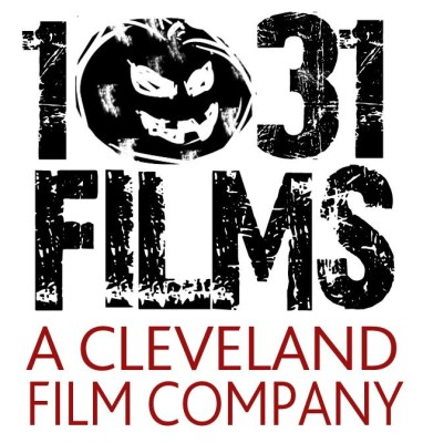Motion Picture Executive Producer Sought